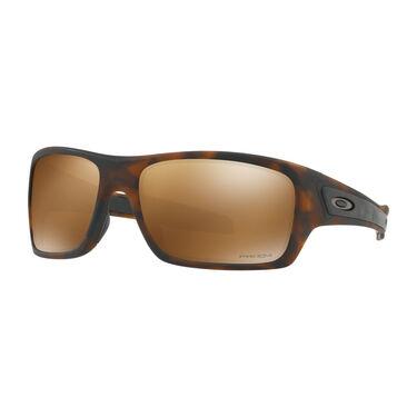Oakley SI Turbine Sunglasses