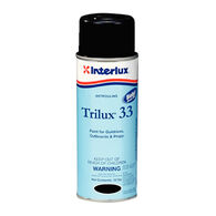 Interlux Trilux 33 Antifouling Aerosol, 16 oz.
