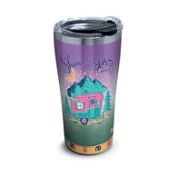 Tervis Simply Southern Shine Like Stars Camper 20-oz. Stainless Steel Tumbler