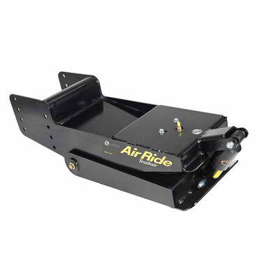 Air Ride 5th Wheel Pin Box Long Jaw, 21K