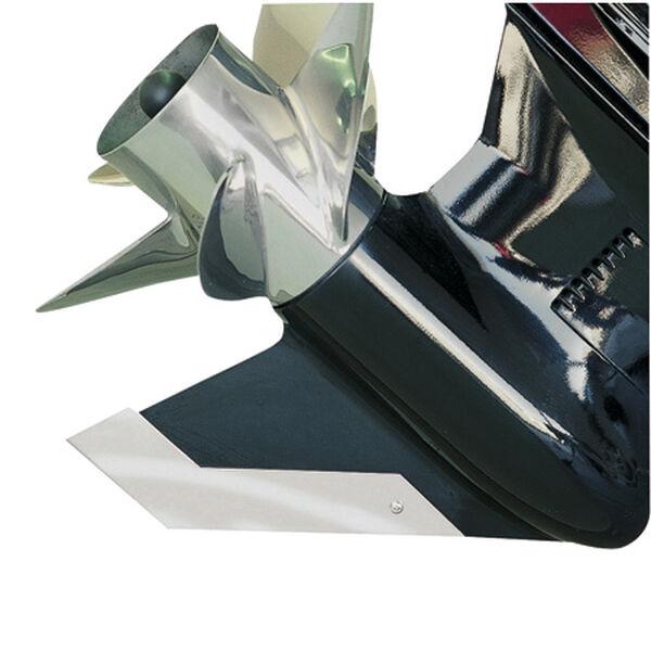 Megaware Skeg Pro - Evinrude/Johnson, Mercury, Yamaha 115, 130, 150, 200, 225hp