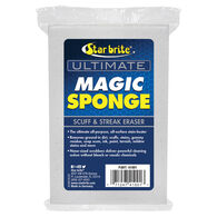 Star Brite Ultimate Magic Sponge