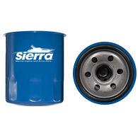 Sierra Oil Filter, Sierra Part #23-7802