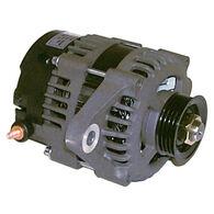Sierra Alternator For Mercury Marine Engine, Sierra Part #18-6454