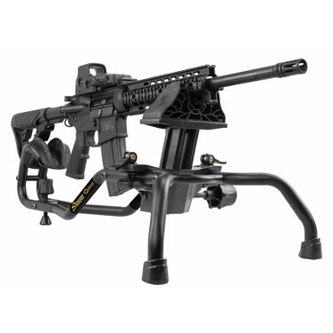 Caldwell Stinger Shooting Rest
