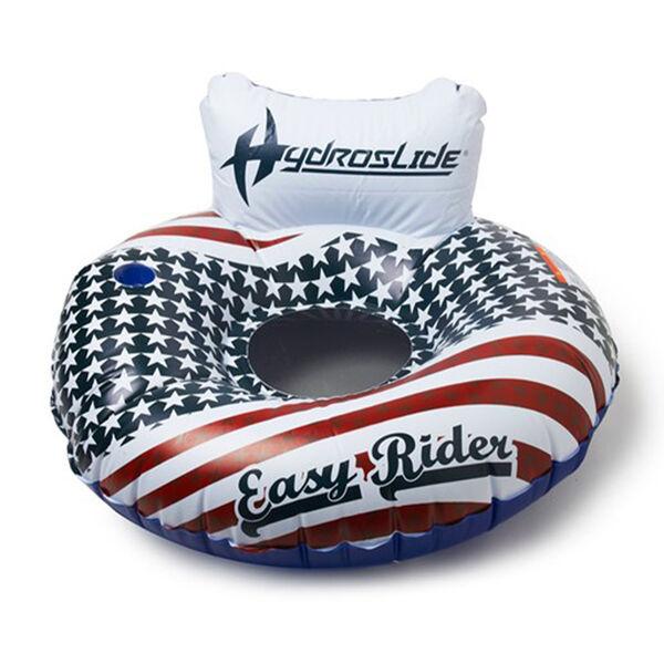 HydroSlide Freedom Easy Rider River Float