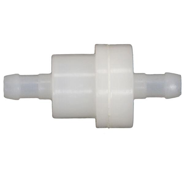 Sierra Fuel Filter For Yamaha/Mercury Marine Engine, Sierra Part #18-7713