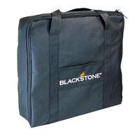 "Blackstone 17"" Tabletop Griddle Cover & Carry Bag Set"