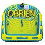 O'Brien Baller 2-Person Towable Tube