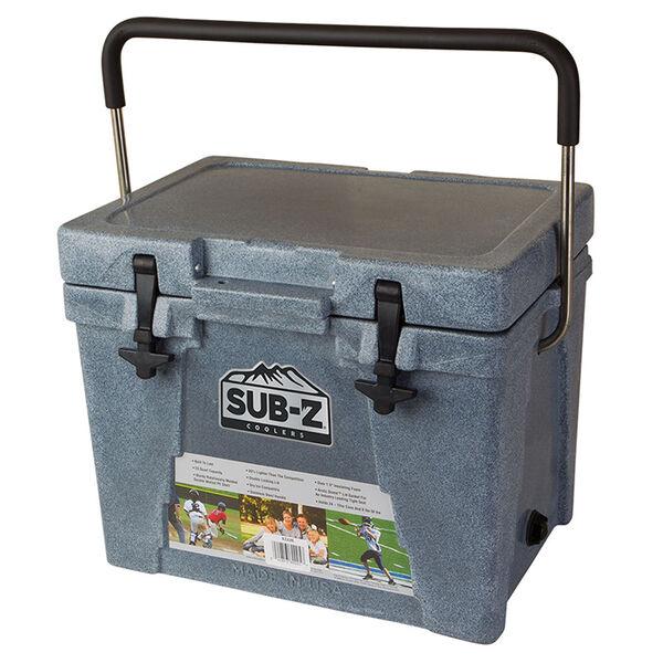 O'Brien SUB-Z 23-Quart Cooler