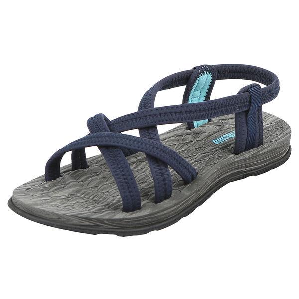 Northside Women's Mori Sandal
