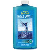 Star Brite Sea Safe Boat Wash, 32 oz.