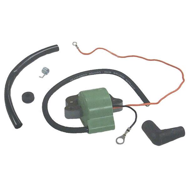 Sierra Ignition Coil For OMC Engine, Sierra Part #18-5194