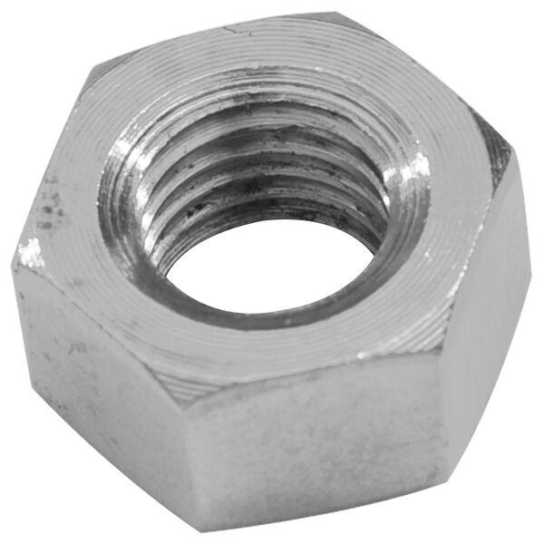 Sierra Nut/Shift Rod End For OMC Engine, Sierra Part #18-0654