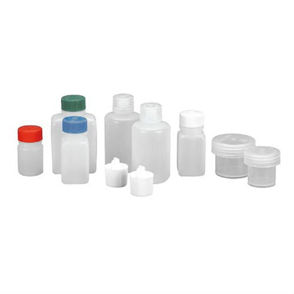 Nalgene Travel Bottle Kit, Medium