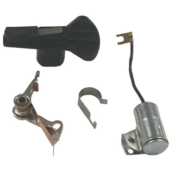 Sierra Tune-Up Kit For Volvo Engine, Sierra Part #18-5264