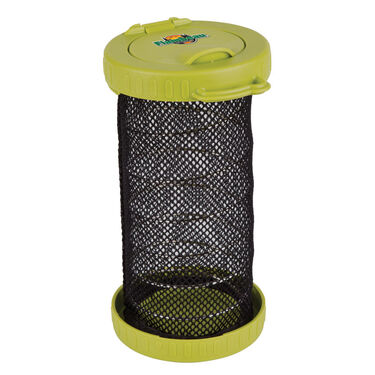 Flambeau Outdoors Cricket Storage Puck
