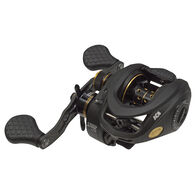 Lew's Tournament Pro Speed Spool LFS Baitcast Reel