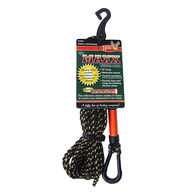 HME MAXX Hoisting Rope