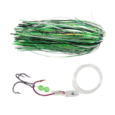 A-TOM-MIK Tournament Series Trolling Fly