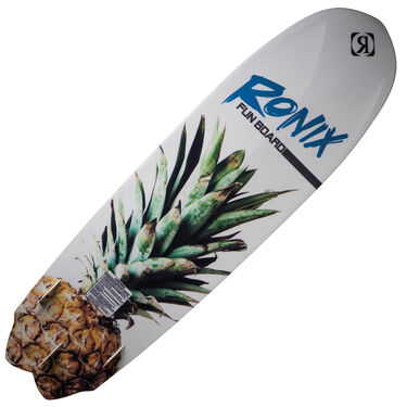 Ronix Fun Wakeboard, Blank