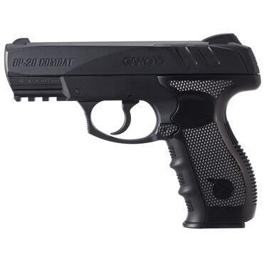 Gamo GP-20 Air Pistol