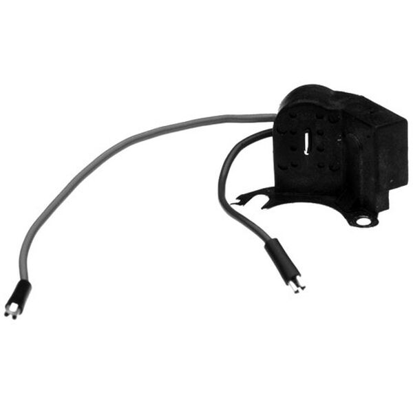 Sierra Ignition Pickup Coil Assembly, Sierra Part #18-5493