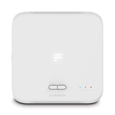 Furrion 4G LTE Access Point and WiFi Booster