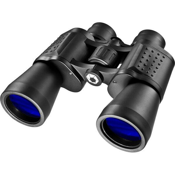 Barska 10x50mm X-Trail Wide-Angle Binocular
