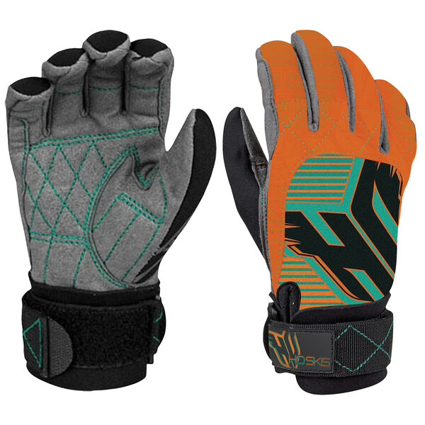 HO Future X Jr. Waterski Glove