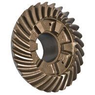Sierra Reverse Gear For Mercury Marine Engine, Sierra Part #18-1560