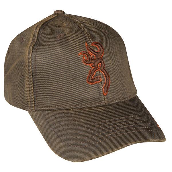 Browning Men's Rhino Cap