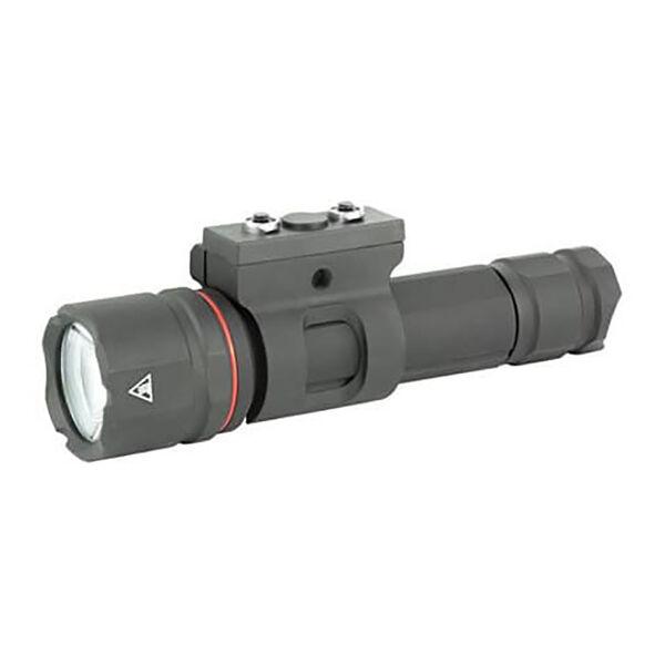 Crimson Trace Tactical Light