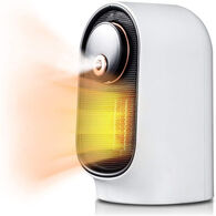Geek Heat HH01 800W Space Heater with Humidifier