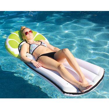 Margaritaville Lost Shaker Of Salt Pool Float