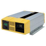 Xantrex Prosine 1800 12V Inverter
