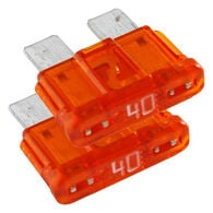 ATO-ATC Fuse, 2 pack – 40 amp