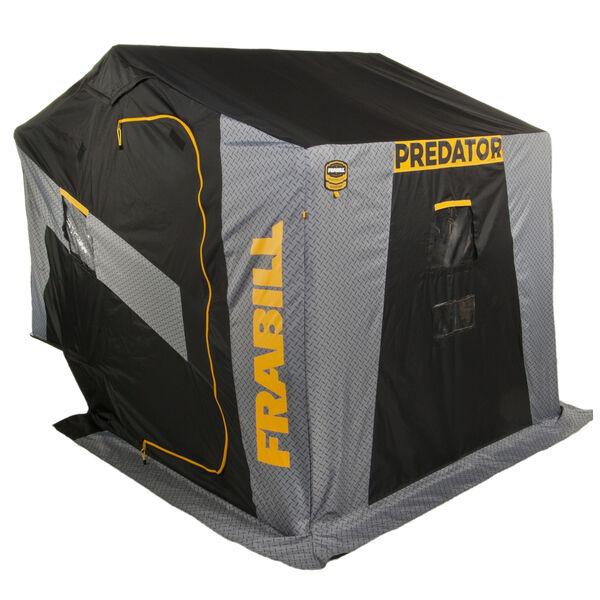 Frabill Predator 4225 Shelter