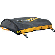 Connelly Stand-Up Paddleboard Mesh Deck Bag