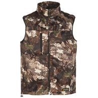 Guide Series Men's High Country Vest