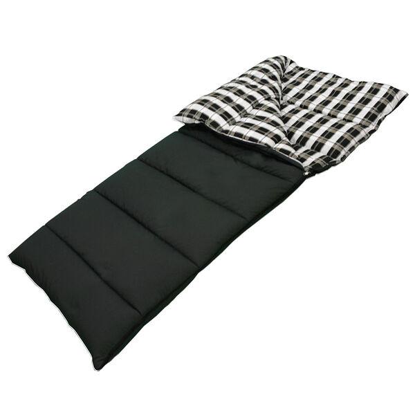 Suisse Sport Pioneer 25° Sleeping Bag