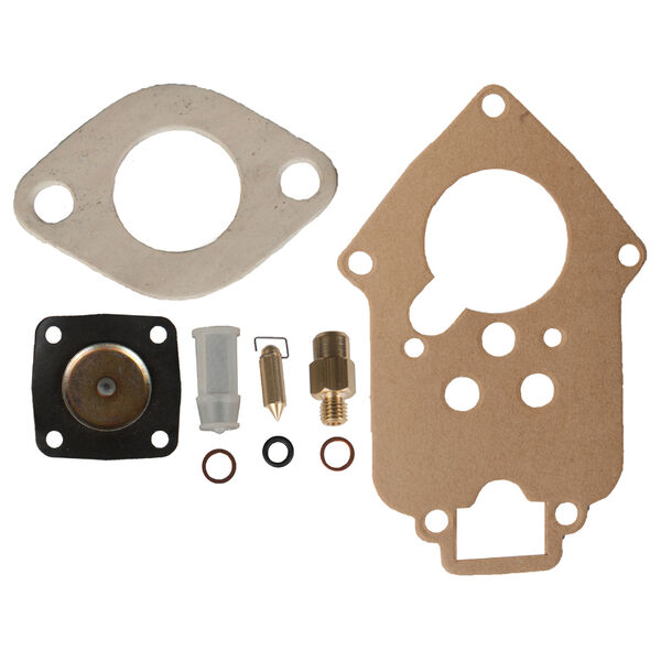 Sierra Carburetor Kit For Westerbeke Engine, Sierra Part #23-7200