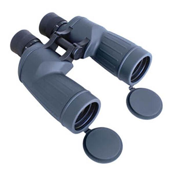 Weems & Plath CLASSIC 7 x 50 Binocular