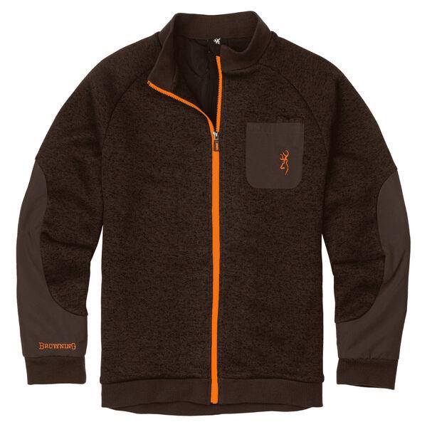 Browning Men's Upland Sweater