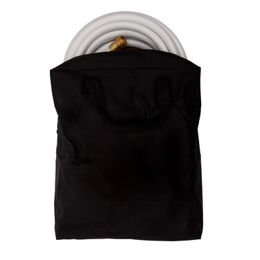 Hose Storage Bag