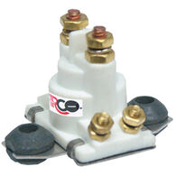 Arco Solenoid For Mercury/Mercruiser, Replaces 89-818997A1, 89-81899A2