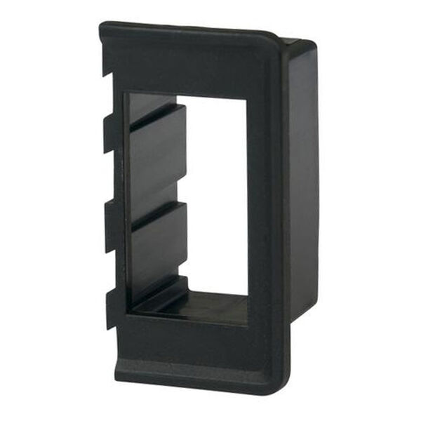 BEP Single End Switch Bracket, L & R