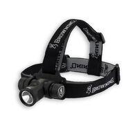 Browning Blackout 6V Headlamp