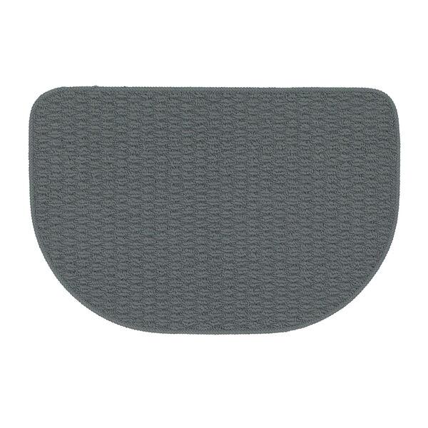 "kitchen slice rugs, 18"" x 27"", gray | camping world"