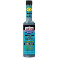 Lucas Oil Marine Fuel Treatment, 5 oz.